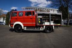 01-LF16TS-04 - Fahrerseite